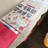 新メニュース ペシャルコース